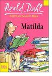 matilda_blog
