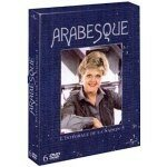arabesques3_dvd