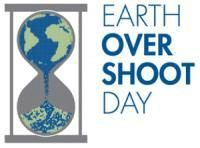 earth-overshoot-day-nous-entrons-en-etat-de-credit-ecologique_medium