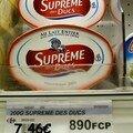 Les prix en EURO à Tahiti_010