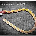 fil tarte agrumes
