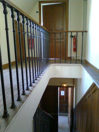 Sorbonne 06