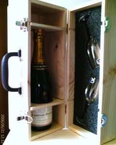 Champagne_valise_duo_Laurent_Perrier_Nico_46_50