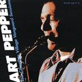 Art Pepper - 1977 - The Complete Village Vanguard Sessions (Contemporary)