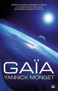 1207-gaia