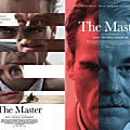 The master, de paul thomas anderson