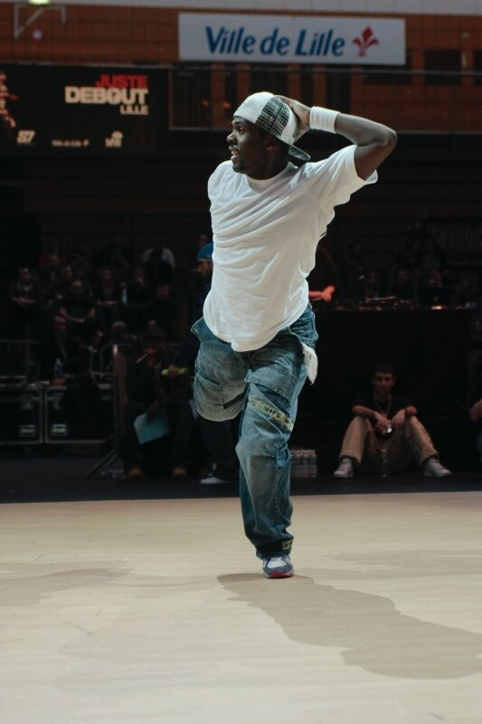 JusteDebout-StSauveur-MFW-2009-391