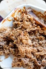 Barbecook-pulled-pork-30