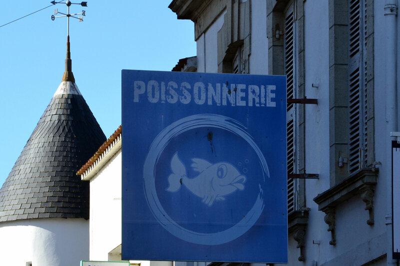 10-MC Noirmoutiers en l'ïle