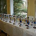 Championnat de l'Ain Jeunes 2013/2014