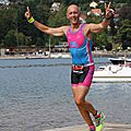 Triathlon xl de gerardmer