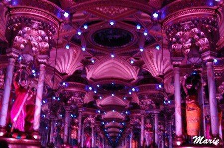 Paris_blog__41_