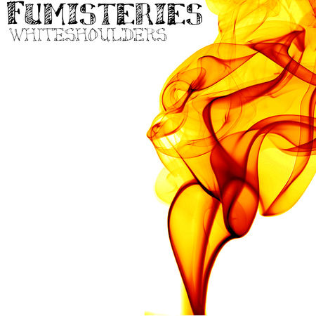 Fumisteries