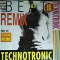 technotronic - this beat is technotronic rmx