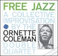free_jazz