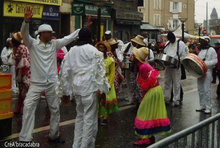 Carnaval Limoges 2012 (26)