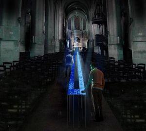 Eglise_St_Germain_l_Auxerrois