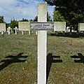 Soldat Ernest Eugène LARNAC