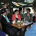 FeriaDeFronteras-day2-Sarajevo-2011-104