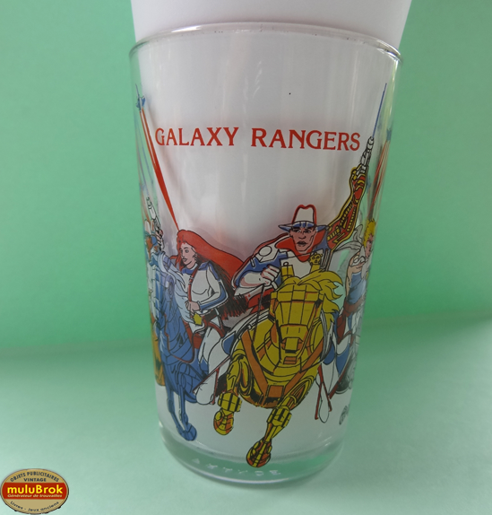 GR2 Galaxy Rangers muluBrok (1)