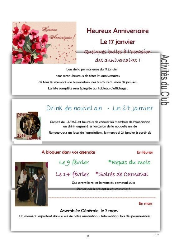 JANVIER2018OOter_page_17