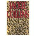 Hollywood wives, the new generation ---- jackie collins