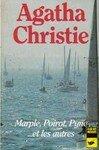 marple__poirot_pyne_et_les_autres