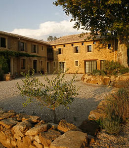 chambres_hotes_vaucluse_01