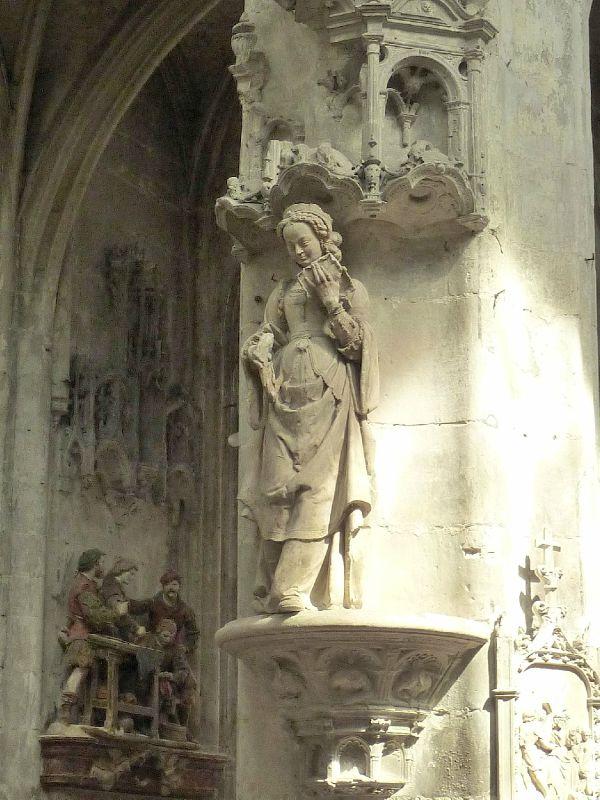 Troyes - GERARD (30)