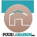 macaron_PLM