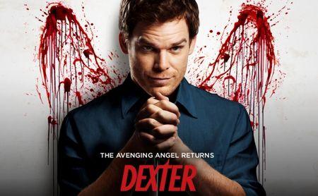 Dexter_6X01