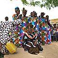 Sénégal - Décembre à Mai 2010 2034