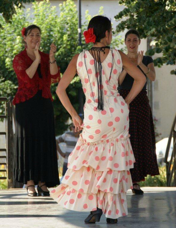Danses Sévillanes 21 juillet 2013 (34) [Résolution de l'écran]