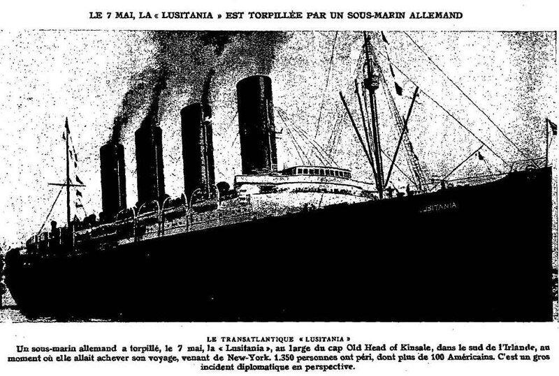 Lusitania6