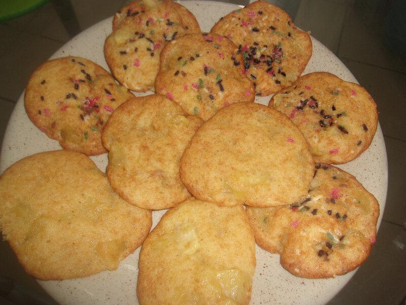 cookie cuit2