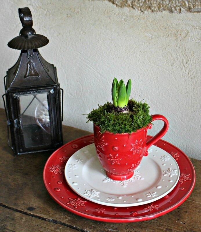 mug rouge3