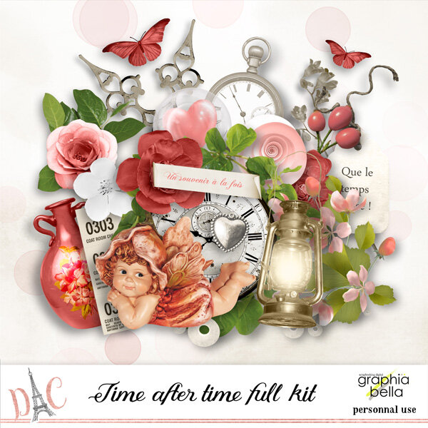 GBE_Time_after_time_pv