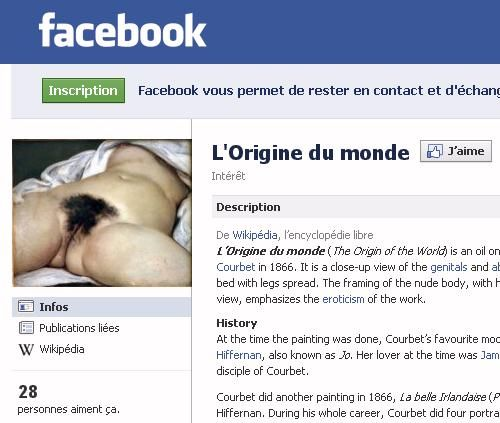 facebook_origine