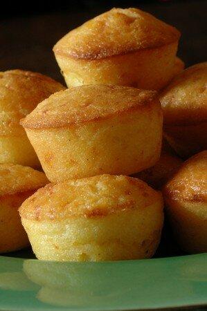 DSC_8358_Mini_cakes_semoule_cheddar