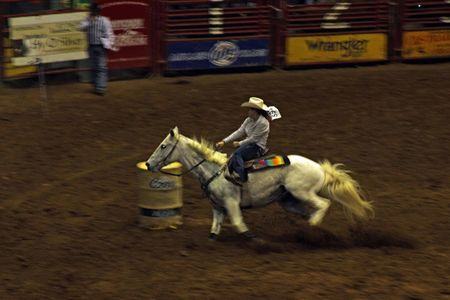 Rodeo_21