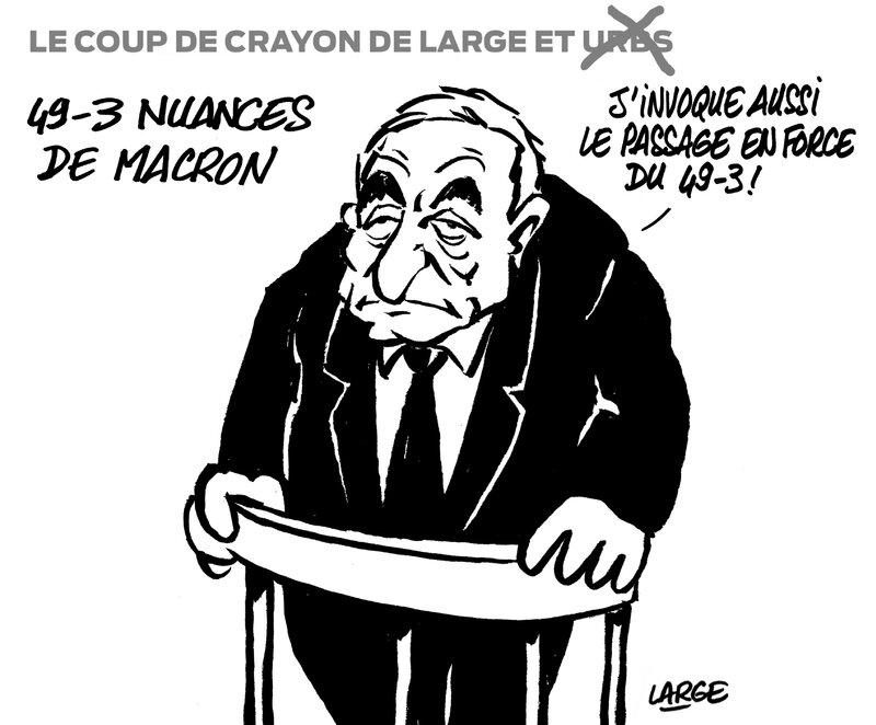 SO172_Macron