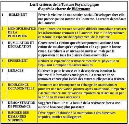psychologie_147