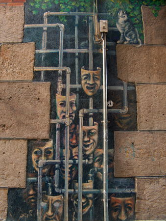 Bilbao__11_