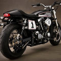 caferacer7
