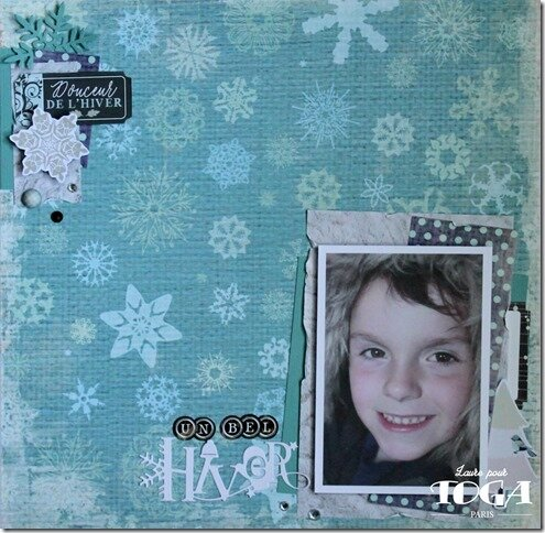 PAGE UN BEL HIVER_Let It Snow-DT Toga Laure