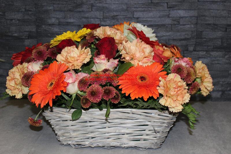 Livraison de fleurs pour décès vitry le françois (6)