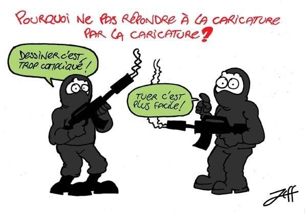 la-caricature-par-la-caricature