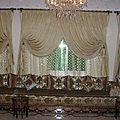 Salon marocain 2014 - mazazine en ligne de décoration