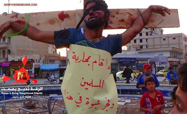 isis-iraq-end-of-christianity-in-middle-east-persecution