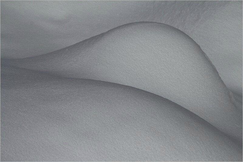 montagne 08-03-18 031